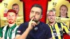 Hastayım Gardaş | Fifa 17 Ultimate Team | 4.Bölüm