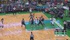 Isaiah Thomas'tan Nets Ekibine 19 Sayı! - Sporx