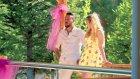 Kayaşlı Berat  - Al Aşkı Başına Çal  -  Popüler Türkçe Şarkılar