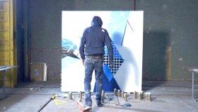 Martin Garrix - Hold On