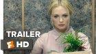My Dead Boyfriend Official Trailer 1 (2016)