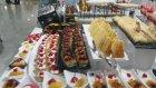 Ucuz Tatil İmkanları - Didim Beach Resort & Spa