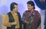 Vay Canına Programı  Tanju Okan & Şebnem Dönmez 1991