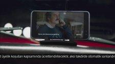 Vodafone Red'li Olun, Netflix'i Dilediğiniz Yerden İzleyin
