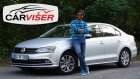 VW Jetta 1.2 TSI DSG Test Sürüşü - Review (English subtitled)