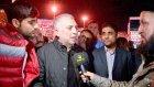 Ak Parti Milletvekili Metin Kulunk İle Roportaj  - Ahsen Tv