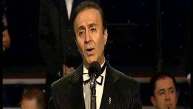 Ali Osman Akkuş - Bülbül-İ Şeydâya Döndüm Dehri Görmez Gözlerim - Fasıl Şarkıları