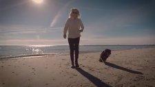 Anti Bullying Project Saving Sadie An Antibullying Film