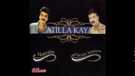 Atilla Kaya - Full