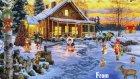 Augie Rios - Donde Esta Santa Claus