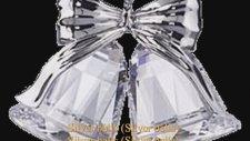 Bing Crosby & Carol Richards - Silver Bells