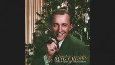 Bing Crosby - Silent Night