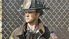 Chicago Fire 5. Sezon 3. Bölüm Fragmanı