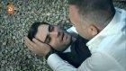 Eşkıya Dünyaya Hükümdar Olmaz 43. Bölüm : Ben Yapmadım Oğlum, Ben Sıkmadım! (18 Ekim Salı)