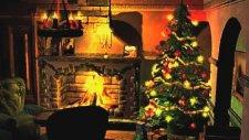 Frank Sinatra ft. Gordon Jenkins - I'll Be Home For Christmas