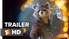 Guardians of the Galaxy Vol. 2 Official International Trailer 1 (2016)