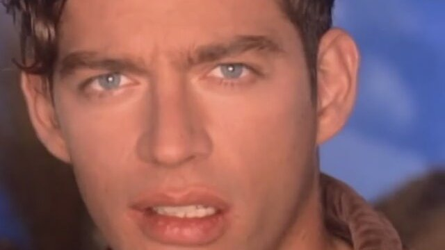 harry connick jr when my heart finds christmas zlesenecom - Harry Connick Jr When My Heart Finds Christmas