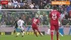 Hollandalılar, Enes Ünal'ı Ibrahimovic'e Benzetiyor