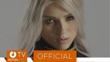 Kaya - Burn (Official Video) Popüler Yabancı Şarkılar