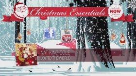 Nat King Cole - Joy To The World