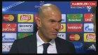 Real Madrid, Legia Varşova'yı 5-1 Mağlup Etti