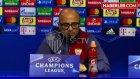 Sevilla Deplasmanda Dinamo Zagreb'i 1-0 Mağlup Etti