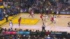 Stephen Curry: Hazırlık Maçları İlk 17 Günü - Sporx