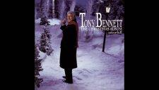 Tony Bennett - I Love The Winter Weather
