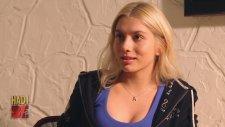 Aleyna Tilki Annelik Planlarını Anlattı