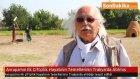 Avrupa'nın Ilk Çiftçilik Hayatının Temellerinin Trakya'da Atılmış