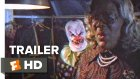 Boo! A Madea Halloween Official 'Retro' Trailer (2016)