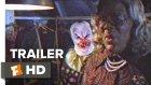 Boo! A Madea Halloween Official 'Retro' Trailer (2016)