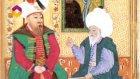 Fatih - Avrupa'nın Kaderini Değiştiren Adam 2.bölüm  - Trt Diyanet