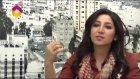 Filistin'de Kadın Olmak 13.bölüm  - Trt Diyanet
