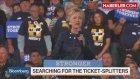 Hillary Clinton, Başkan Yardımcılığı İçin Muhtar Kent'i Düşünüyor