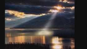 İlkay Armen - Gözlerinin İçine Başka Hayal Girmesin