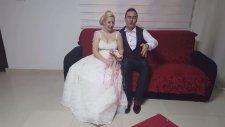 İzmir Pınarbasi Kir Düğün Salonlari-Alyans Plus