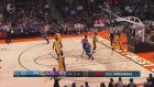 Kevin Durant'ten Lakers Ekibine 27 Sayı! - Sporx