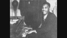 Leroy Carr & Scrapper Blackwell - How Long, How Long Blues