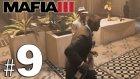Mafia 3 - Bölüm 9: Suikast Planı | Kılık Değiştirme!