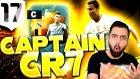 Ronaldo Challenge ! Fut Draft Fifa 17