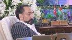 Sn. Devlet Bahçeli Güvendiğimiz Bir Siyasetçi Hakkında Söylenenlerden Gurur Duyarız