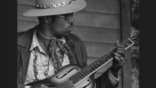 Taj Mahal - Statesboro Blues