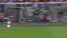 Thomas Müller'in Psv'ye Attığı Gol