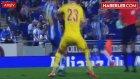 Trabzonspor'un İstediği Asensio, Dikkatleri Üzerine Çekiyor