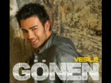 Gönen-Vesile [2009](Single Album)