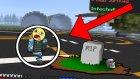 Acımadan Öldürdüler! (Minecraft : Crafting Dead #5)