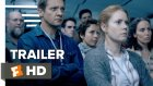 Arrival Official Trailer 2 (2016) -