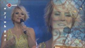 Ayşen Birgör - Kapıldım Sana Bir Mecnun Gibi - Fasıl Şarkıları