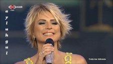 Ayşen Birgör - Yitirmişim Ben Gülümü  - Fasıl Şarkıları